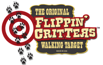 Flippin' Critters