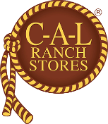 logo_calranch